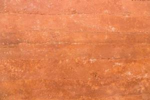 röd vägg bakgrund foto