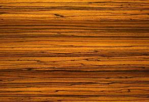 grov trästruktur