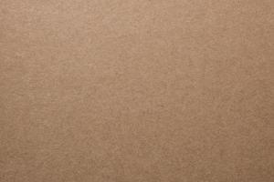 brunt papper bakgrund foto
