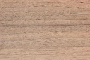 brun träpanel för bakgrund eller konsistens foto