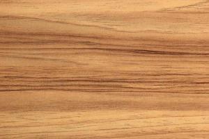 brun träpanel för bakgrund eller konsistens