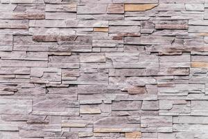dekoration tegelvägg konsistens foto