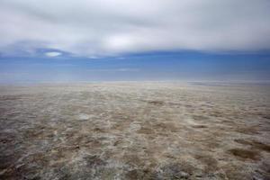 salar de uyuni salt lägenhet i bolivia foto
