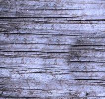 träpaneler för bakgrund eller struktur foto
