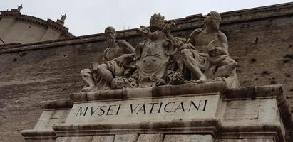 roma - italien foto