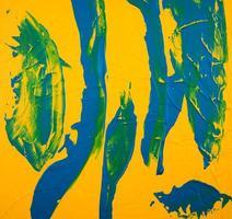 abstrakt oregelbunden bakgrund