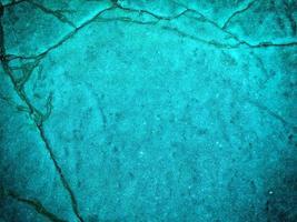 kricka marmor eller sten för bakgrund eller konsistens