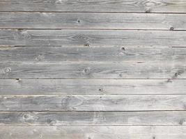 träpaneler eller lameller för bakgrund eller konsistens foto