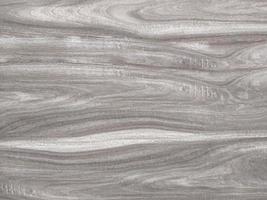 trä planka bakgrund
