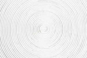 vita trä texturer för bakgrund