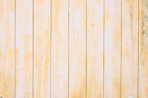 trä texturer bakgrund foto