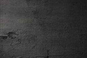 svart rustik bakgrund foto