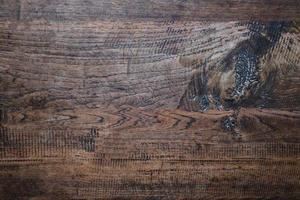 gammal träbakgrund