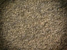 sandfläck för bakgrund eller konsistens