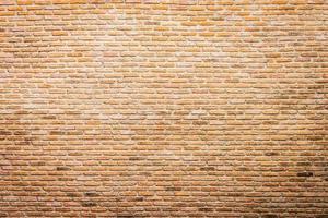 tegelvägg texturer bakgrund