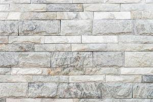 tegelvägg texturer bakgrund foto