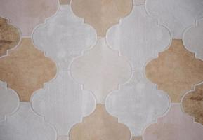 retro spain kök kakel design, mosaik retro vägg kakel