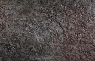 brun mångfärgad marmor textur bakgrund, rostig marmor av cement textur färgglada effekt foto