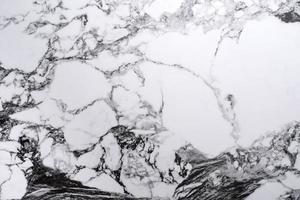 vit marmor textur bakgrund, abstrakt marmor textur naturliga mönster för design