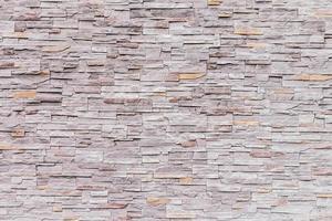 tegelväggsstrukturer foto