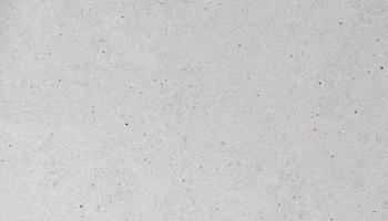 beige sten bakgrund, naturlig konsistens av närbild travertin foto