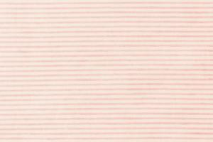 mörkrosa randig rosa bakgrund foto