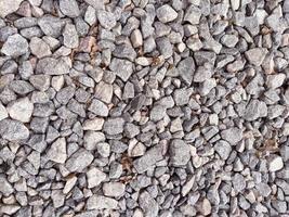 stenar konsistens och bakgrund. natur stock foto. foto