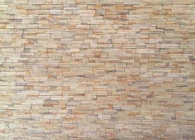 marmor tegel sten kakel vägg textur bakgrund foto
