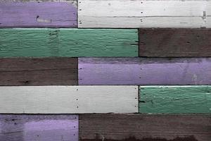 abstrakt grunge trä textur bakgrund foto