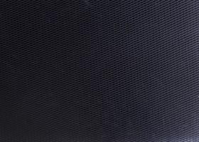 abstrakt läder täcker bakgrund och textur foto