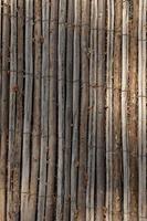 abstrakt trä texturerad bakgrund för hem foto