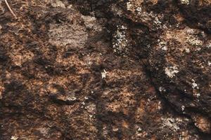 sten textur bakgrundsbild för din enhet foto