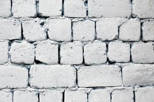 gammal närbild för bakgrund för textur för tegelstenvägg foto