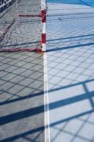 gatu fotboll mål sportutrustning foto