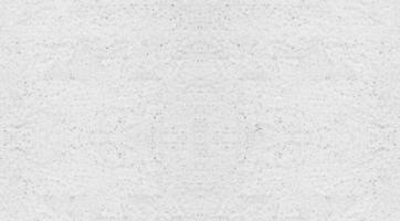 vit betongvägg konsistens för bakgrund foto