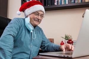 jul online gratulationer foto