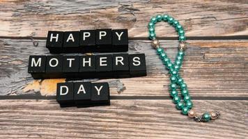 glad mors dag foto