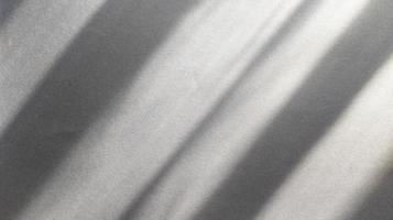 diagonala skuggor på blå mörkgrå papper abstrakt backgorund stock photo foto