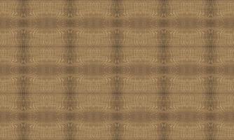 trä textur ek radiella kärnstrålar tapet foto