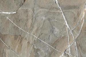 grå sten bakgrund foto