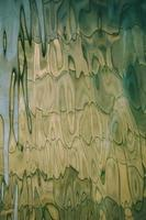 vattenreflektion texturerad bakgrund foto