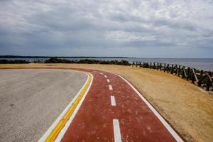 2021 05 29 marsala cykelfält 1 foto