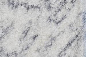 grå marmor mönstrad textur bakgrund för inredning foto