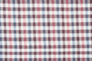 infödd sarong med randmönster foto