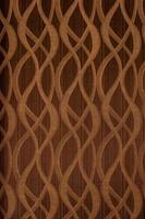 brun mönster bakgrund foto