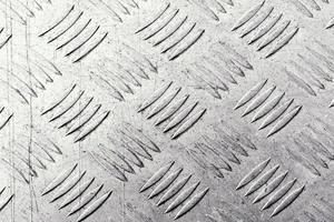 den grova metalliska ytstrukturen foto