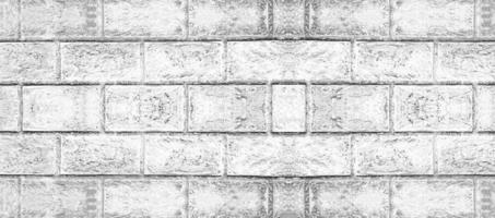 vit cement vägg vintage stil för bakgrund foto