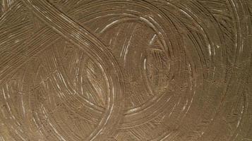 antenn ovanifrån av jord textur bakgrund foto