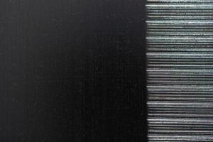repad metall konsistens bakgrund foto