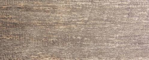 trä textur bakgrund, trä mönster textur. foto